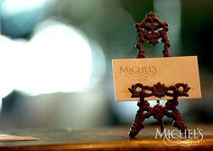 Michel's in Honolulu