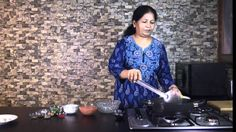 Aloo Kofta Curry recipe - आलू कोफ्ता करी