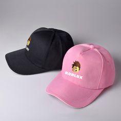 Cartoon Game Apex legends Logo Baseball Cap Cotton Net Cap Boys Girls New Gifts