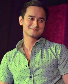 Celebs, Celebrities, Filipino, Polo Shirt, Mens Tops, Shirts, Fashion, Moda, Polos