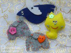 Дневник casper2005 – BabyBlog.ru