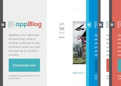 AppBlog | Tumblr