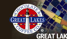 http://www.greatlakeschocolate.com/  http://www.greatlakeschocolate.com/locations.php    KIMBERLY, WISCONSIN  Location:  819 Schelfhout Lane, Ste. 108  Kimberly, WI 54136   Phone: 920.423.3181  Email: greatlakes01@yahoo.com    LINK TO GOOGLE MAPS  MON= 6:30am - 8pm  TUE=6:30am - 8pm  WED=6:30am - 8pm  THU=6:30am - 8pm  FRI=6:30am - 8pm  SAT=7am - 5pm  SUN=Closed