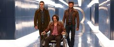 'X-Men: Days of Future Past: The Rogue Cut' Blu-ray Review
