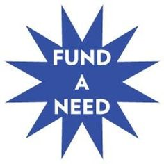 Fund A Need..http://http://25dollarlegacy.com/land.php?id=14&ref=renardgr7.. #crowdfunding #startup #system #investment