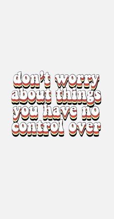 ideas for iphone wallpaper quotes positive motivation happy Motivacional Quotes, Cute Quotes, Happy Quotes, Words Quotes, Positive Quotes, Best Quotes, Sayings, Don't Worry Quotes, Cool Quotes Tumblr