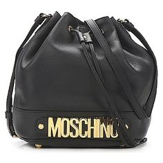 I loved this at Fashiolista! Do you love it?: This item is loved by 4630 people on Fashiolista.com . Read what they think and where to get this item!
