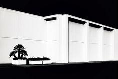 Nicolas Alan Cope ARCHITECTURE II