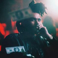 Y/N: Bella Hadid Is an Assassin in The Weeknd's New.: Y/N: Bella Hadid Is an Assassin in The Weeknd's New 'In the Night'… Bella Hadid, Gigi Hadid, The Weeknd Poster, Starboy The Weeknd, Abel Makkonen, Abel The Weeknd, Beauty Behind The Madness, Bae, Album