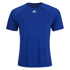 cb02d6723a0ef 14 best ADIDAS CAMISA CLIMALITE 11 LUCKZY images on Pinterest ...