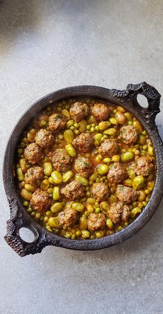 Food Discover Tajine de kefta aux petits pois et feves - My tasty cuisine thermomix thermomix Batch Cooking Healthy Cooking Beef Recipes Cooking Recipes Healthy Recipes Morrocan Food Algerian Recipes Algerian Food Frijoles Beef Recipes, Chicken Recipes, Cooking Recipes, Batch Cooking, Healthy Cooking, Cooking Beef, Healthy Breakfast Recipes, Healthy Recipes, Morrocan Food
