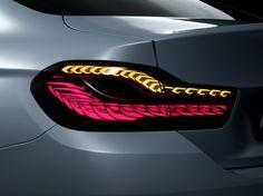 feu arriere M4-Concept-Iconic-Lights