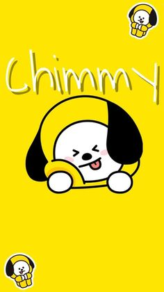 Chimmy Wallpapers on WallpaperSafari Jimin Wallpaper, Kawaii Wallpaper, Wallpaper Iphone Cute, Aesthetic Iphone Wallpaper, Galaxy Wallpaper, Dont Touch My Phone Wallpapers, Cute Wallpapers, Bts Jimin, Jimin Fanart