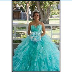 Quinceanera Dresses Blue | Quinceanera Ideas |  http://www.quinceanera.com/quinceanera_dresses/?utm_source=pinterest&utm_medium=social&utm_campaign=category-quinceanera_dresses