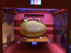Cool gadgets you can make with an affordable 3D printer