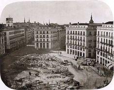 Febrero de 1862. A.