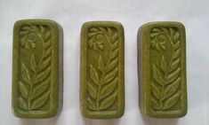 jak zrobić mydło Kitchen Witch, Green Kitchen, Natural Cosmetics, Diy And Crafts, Soap, Beauty, Ayurveda, Gardening, Pom Poms
