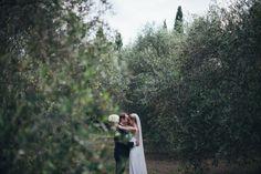 Mariage à la bastide St-Mathieu   Reego Photographie