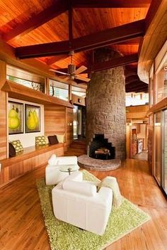 1000 images about eco friendly fireplaces on pinterest for Eco friendly fireplace