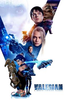 Watch->> Valerian and the City of a Thousand Planets 2017 Full - Movie Online | Download Valerian and the City of a Thousand Planets Full Movie free HD | stream Valerian and the City of a Thousand Planets HD Online Movie Free | Download free English Valerian and the City of a Thousand Planets 2017 Movie #movies #film #tvshow