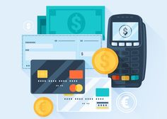Transactional Flexibility Is The Future Of Payments