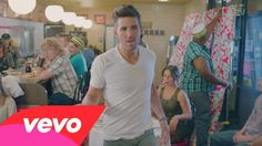 """Jake Owen - """"Real Life"""" music video.   """"Real Life"""" Available Now: http://smarturl.it/joreallife"""