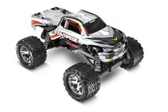 This is a NEW Genuine Traxxas Stampede Monster Truck Red RTR w/ TQ Radio. Includes: Fully assembled ready to run Stampede Monster Truck with TQ™ radio system. Best Remote Control Helicopter, Remote Control Cars, Radio Control, Electronic Speed Control, Rc Trucks, Rc Cars, Monster Trucks, Scale, Ebay