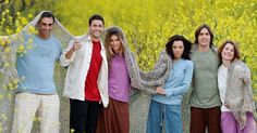 We are the staff of Vital Hemp, a hemp clothing store in Santa Monica that also sells organic and eco friendly clothes.