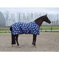 Afbeeldingsresultaat voor paarden dekens met hartjes
