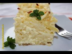 Romanian Food, Mac And Cheese, Risotto, Deserts, Bread, Make It Yourself, Paste, Cooking, Ethnic Recipes