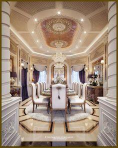 24 best luxury mansion interior dubai images rh pinterest com