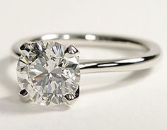 literally, this is what i want, except in gold. perfection