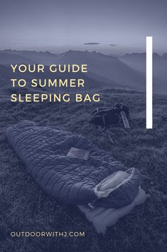 The Best Summer Sleeping Bags of 2020 & Buying Guide Best Lightweight Sleeping Bag, Best Sleeping Bag, Sleeping Bags, Backpacking Sleeping Bag, Ultralight Backpacking, Mountain Hiking, Celebrity Travel, Camping And Hiking, Travel Design