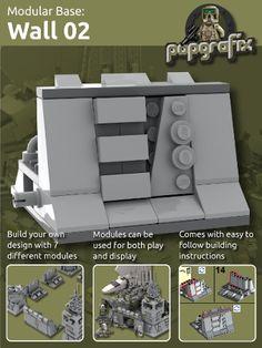 Star Wars Microscale Ships from BrickLink Studio Lego Minecraft, Lego Moc, Minecraft Houses, Lego Technic, Lego Mindstorms, Lego Creations Instructions, Cool Lego Creations, Lego Batman, Starwars Lego