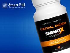 Cerebral Success Review: As Featured on Shark Tank