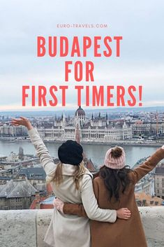 Whether you are native to Budapest or visiting this beautiful city, you will definitely want to check out the nightlife. Budapest Guide, Visit Budapest, Budapest Travel, Budapest Hungary, Night Club, Night Life, Budapest Nightlife, Budapest Christmas, Budapest Things To Do In
