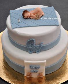 Cup Cake Yaourt