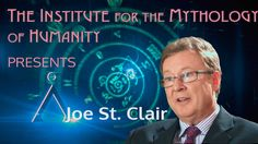 Interviews from the frontier of a new paradigm in science and consciousness Joe St. Clair, Global Director, Club of Budapest; Executive Director, Laszlo Institute ...