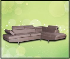 Latte, Couch, Interior, Furniture, Home Decor, Settee, Decoration Home, Sofa, Indoor