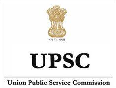 UPSC Courses - https://www.hunarr.co.in/exam-preparation-coaching-courses/upsc-coaching/