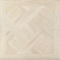 INTARSIO timber looking porcelain tiles 800x800. Color : FRASSINO
