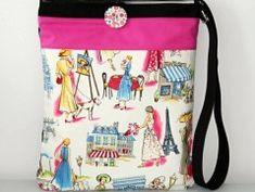 KABELKA MARTHYNE Diaper Bag, Bags, Fashion, Handbags, Moda, Dime Bags, Diaper Bags, Fasion, Totes
