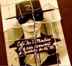 EL CINE DE JOTA: El amor según Amélie Poulain ...