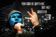 Lyrics for Usual Suspects by Hollywood Undead - Songfacts