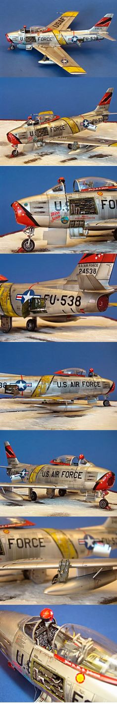 Awesome model airplanes for sale! www.militarymodelsonline.com