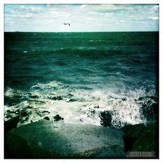 Beautiful Plymouth, MA >> Where I live! #JetsetterCurator