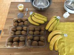 Wie macht man Gonfi? | tschamu - Gonfi - fruchtig frisch uf de Tisch Kiwi, Wie Macht Man, Orange, Fruit, Blog, Banana, Fresh, Apple