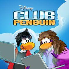 Club Penguin Club Penguin, Nostalgia, Memes Arte, Disney, Anime Fnaf, My Childhood Memories, Video Game, Kids, 2000s