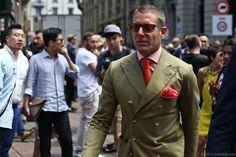 Milan-Men-Fashion-Week-SS14-part-3-46.jpg 960×640 pixels