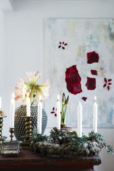 femina, http://trendesso.blogspot.sk/2013/11/advent-is-coming-advent-prichadza.html
